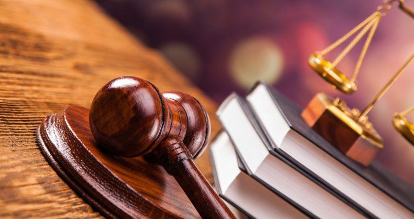 Как оплатить судебную задолженность через Госуслуги